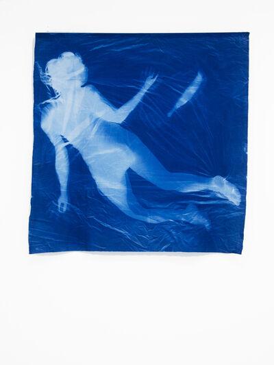 Christy Gast, 'Lake Superior', 2014
