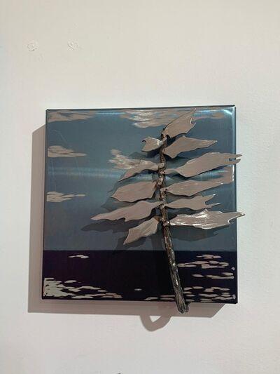 Floyd Elzinga, 'Landscape 20-327', 2020
