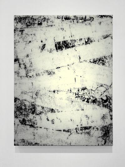 Jorge Enrique, 'Empire', 2016