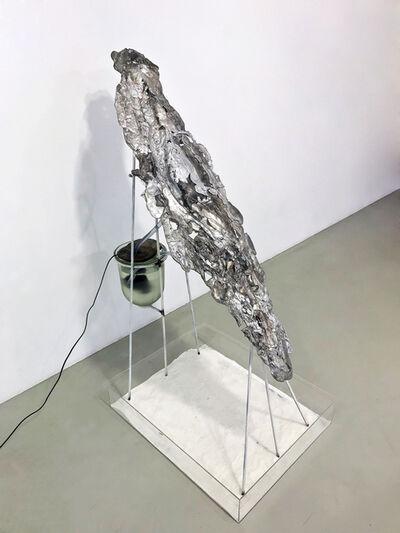 Denis Patrakeev, 'The rill', 2018