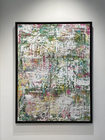Khalilah Birdsong, 'The Harboring Place', 2018