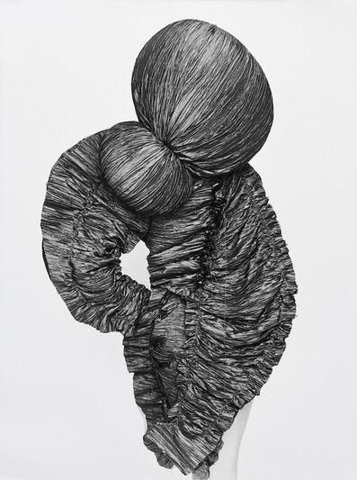 Tina Lechner, 'Xiao', 2018