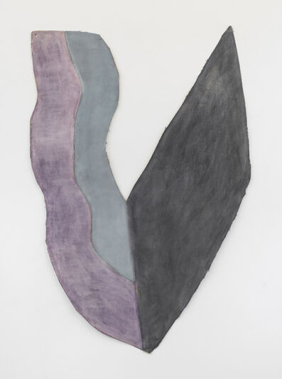 Lynn Umlauf, 'May 5', 1978