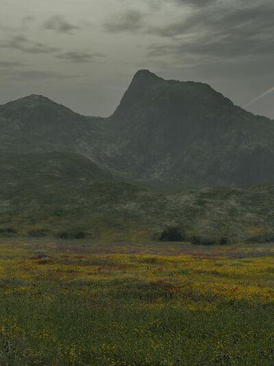 Joan Fontcuberta, 'Orogenesis: Chu Ta', 2004