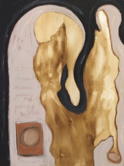 Herb Alpert, 'Passer By', 2014