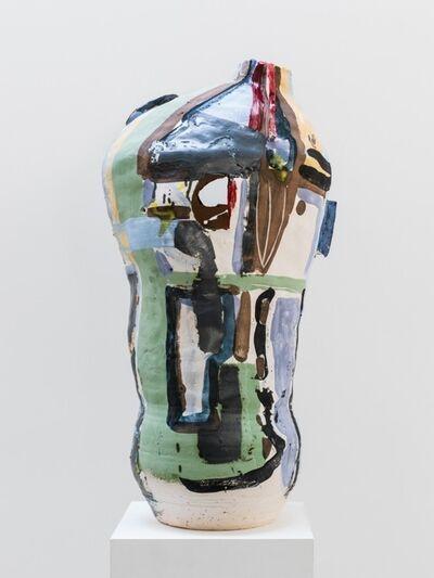 Roger Herman, 'Untitled', 2013