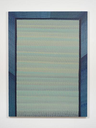 Patrick Maguire, 'Window', 2016