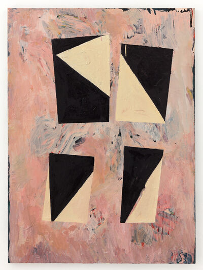 Carole Vanderlinden, 'Untitled', 2016
