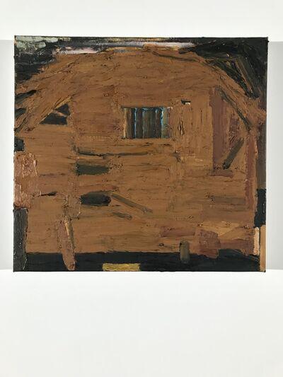 Jimbo Blachly, 'Vernacular Abstraction 2', 2019
