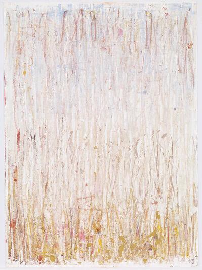 Christopher Le Brun, 'SL M3', 2016