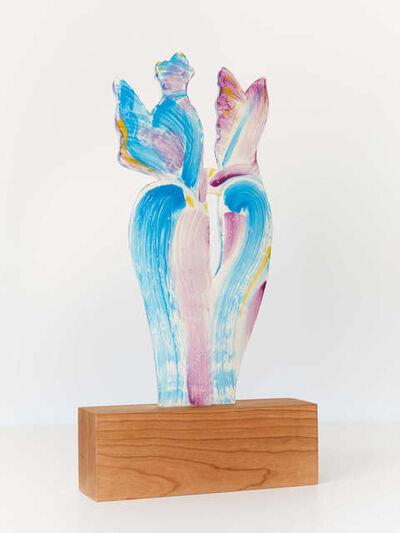 Malin Gabriella Nordin, 'Figure (1)', 2019