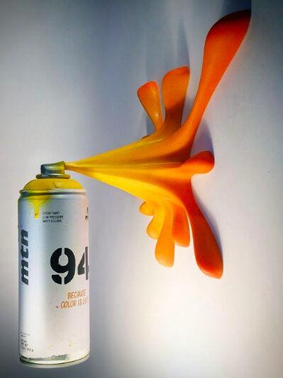 2Fast Kresimir Buden, 'Splash It - 94 ', 2019