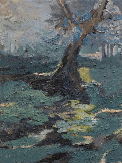 Rebecca Farr, 'Tree', 2019