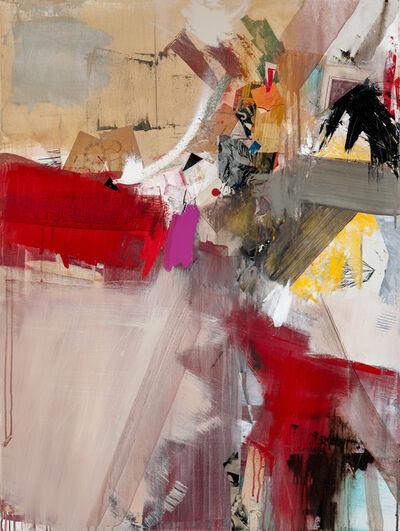 Carol Gove, 'Imminent', 2016