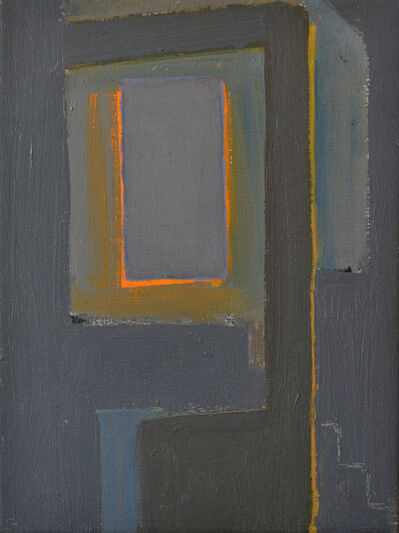 Susannah Phillips, 'Untitled', 2015