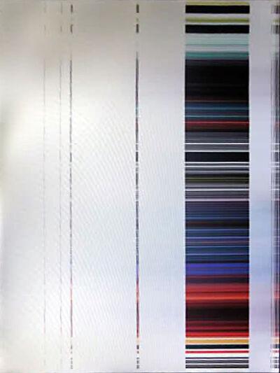 Penelope Umbrico, '5m0fad-1.jpg', 2013