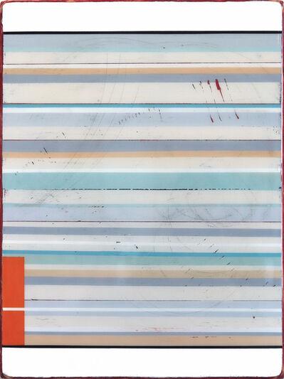 Ricky Hunt, 'Vibration 7', 2019