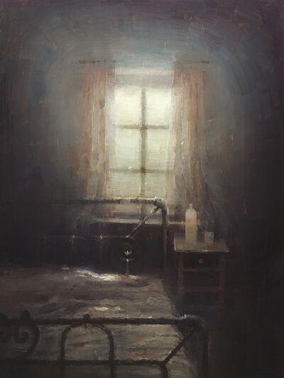 Nicolas Martin, 'Window Dreamin', 2019
