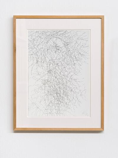 Tony Cragg, 'Untitled', 2018