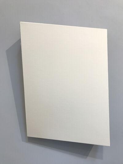 Dirk Rathke, 'Untitled (#457)', 2003