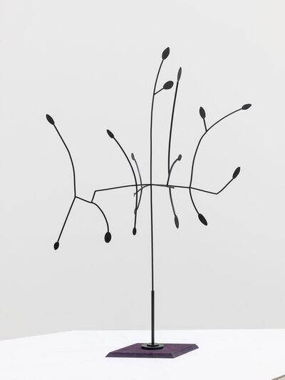 Björn Dahlem, 'Strontium', 2015