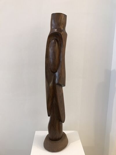 Ralph Dorazio, 'Sculpture', 1996