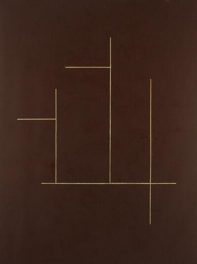 Paulo Whitaker, 'Sem título', 2014