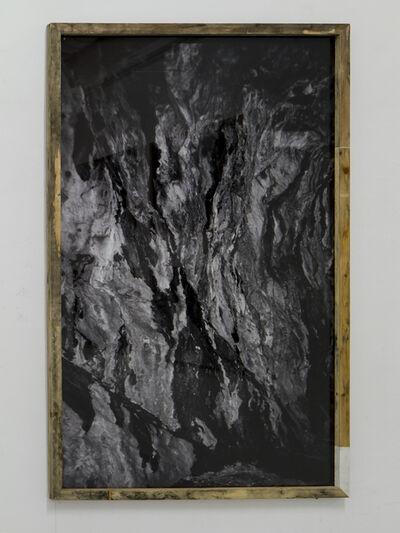 E.B. Itso, 'Mount Cavernous', 2013