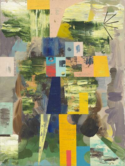 John Murray, 'Undo 20', 2014