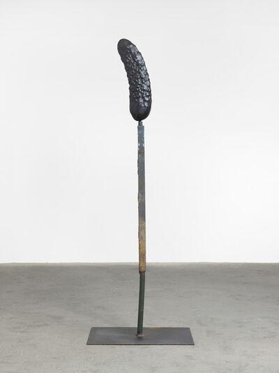 Erwin Wurm, 'Untitled', 2019