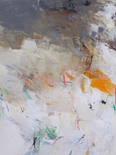 Charlotte Foust, 'Simplicity', 2018