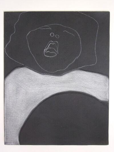 Gary Hume, 'Suckling', 2006