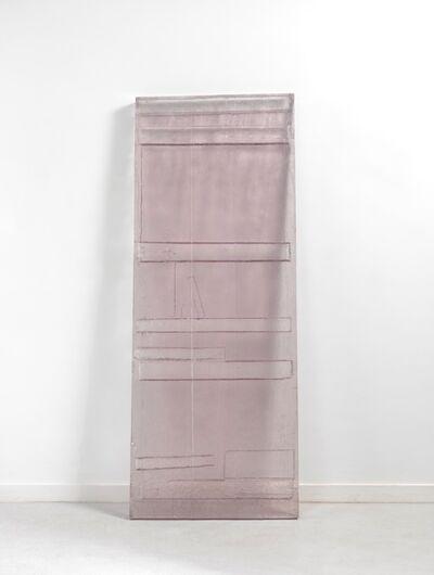 Rachel Whiteread, 'Circa 1665', 2012