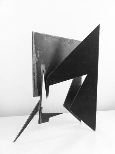 Alejandro Dron, 'Dalet', 2014
