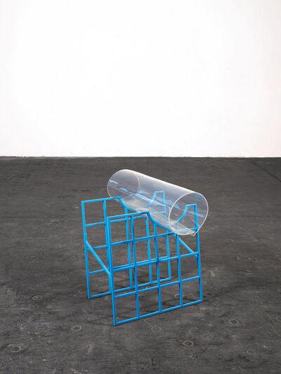 Werner Feiersinger, 'Untitled', 2010