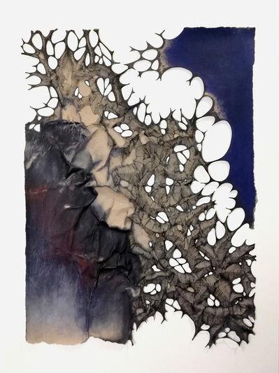 Leonor Almeida Pereira, '[it is] still life II', 2021