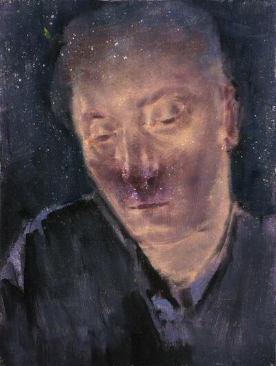 Attila Szűcs, 'There are stars  in you ', 2017