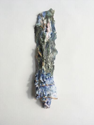 Alexandra Levasseur, 'Fleur minérale I', 2019