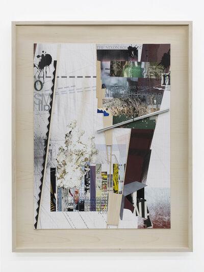 Carlos Aguirre, 'Untitled 15', 2016-2019