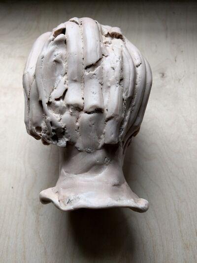 Juliana Cerqueira Leite, 'Head 01', 2019