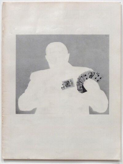 Will Rogan, 'Silencer (MUM) #7', 2007