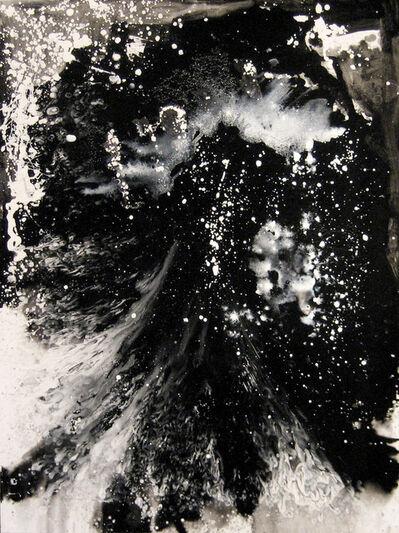 Andres Waissman, 'Untitled XLI ', 2009