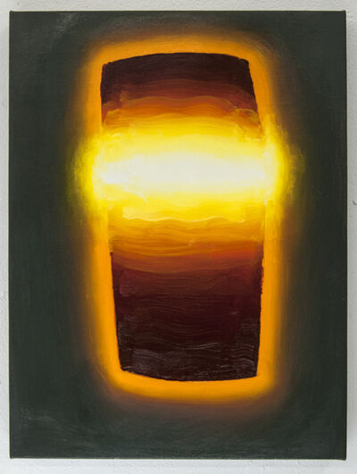 Gerard Mossé, 'Light', 2019