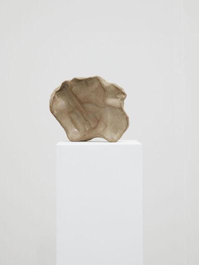 Zarouhie Abdalian, 'Clutch (xi)', 2018