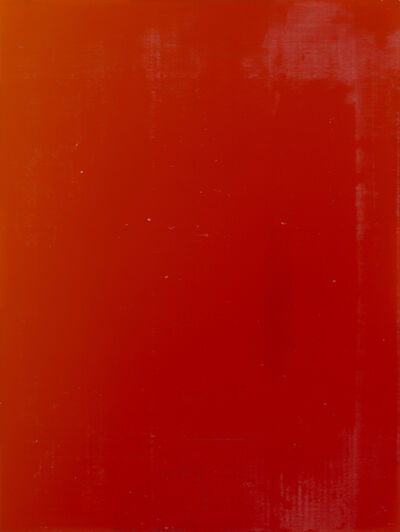Wolfgang Tillmans, 'Silver 148', 2014