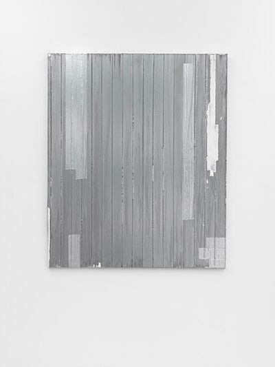 Greg Fadell, 'Untitled', 2017