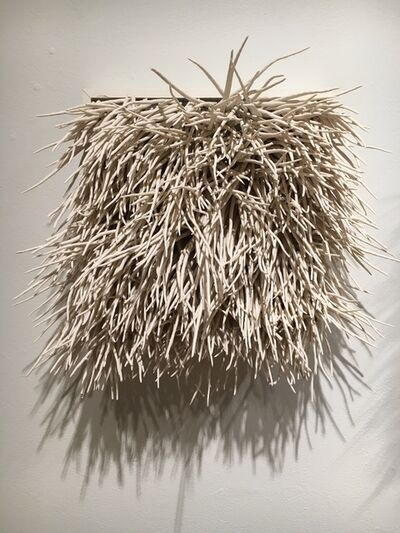 Tara Thacker, 'Landscape #1', 2016