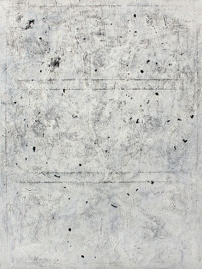 Joseph Hart, 'Pluto', 2016