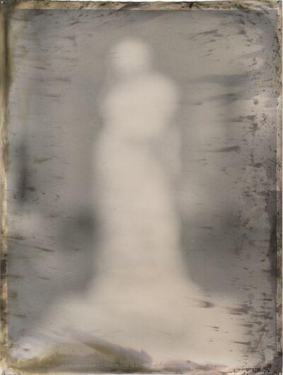 Jeff Cowen, 'Statua 47', 2016