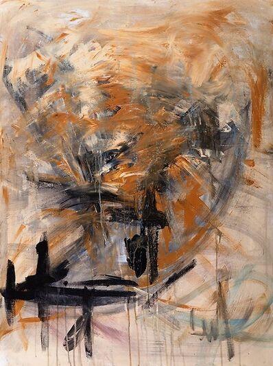 Jessica Bush, 'Haze', 2016